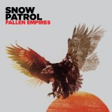 Snow Patrol: This Isn't Everything You Are