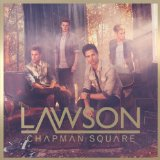 Make It Happen (Lawson - 100 Reasons to Live) Partituras Digitais
