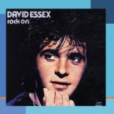 Rock On sheet music by David Essex