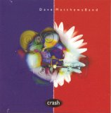 Crash Into Me sheet music by Dave Matthews Band