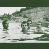Good Morning, Captain sheet music by Slint