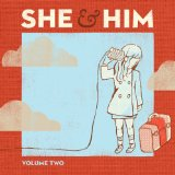 She & Him:Gonna Get Along Without Ya Now