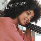 Precious sheet music by Esperanza Spalding