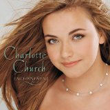 The Water Is Wide sheet music by Charlotte Church