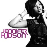 Spotlight sheet music by Jennifer Hudson