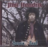 51st Anniversary sheet music by Jimi Hendrix