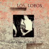 Come On Let's Go sheet music by Los Lobos