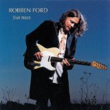 Robben Ford:Indianola