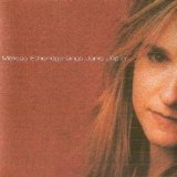 Piece Of My Heart sheet music by Melissa Etheridge