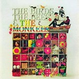 The Monkees:Daydream Believer