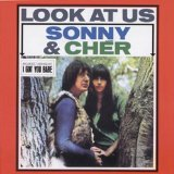 I Got You Babe sheet music by Sonny & Cher