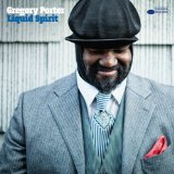Gregory Porter:Hey Laura