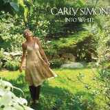 Love Of My Life sheet music by Carly Simon