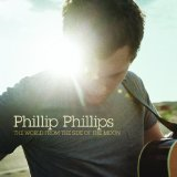 Phillip Phillips:Home