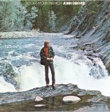 Paradise sheet music by John Denver