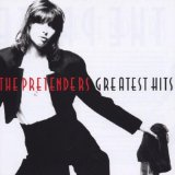 The Pretenders: Brass In Pocket