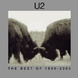 U2: Hold Me, Thrill Me, Kiss Me, Kill Me