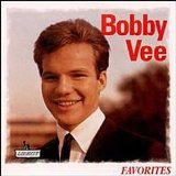 Take Good Care Of My Baby sheet music by Bobby Vee