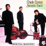 Chick Corea:Spain