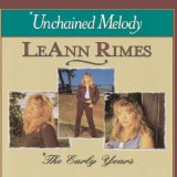 I Want To Be A Cowboy's Sweetheart sheet music by LeAnn Rimes