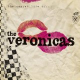 Everything I'm Not sheet music by The Veronicas