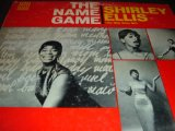 Shirley Ellis:The Name Game