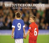 He Ain't Heavy, He's My Brother sheet music by The Justice Collective