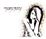 Imogen Heap:Can't Take It In