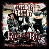 Montgomery Gentry:Where I Come From