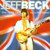 Blues Deluxe sheet music by Jeff Beck