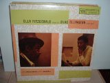 I Got It Bad And That Ain't Good sheet music by Ella Fitzgerald