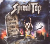 Spinal Tap:Big Bottom