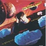 The Lightning Seeds:Pure