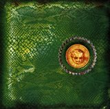 Billion Dollar Babies sheet music by Alice Cooper