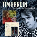 If I Were A Carpenter sheet music by Tim Hardin