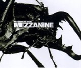 Massive Attack: Teardrop