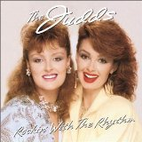 Rockin' With The Rhythm Of The Rain sheet music by The Judds