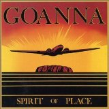 Goanna:Solid Rock