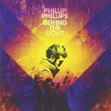 Phillip Phillips:Raging Fire