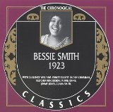 Tain't Nobody's Biz-ness If I Do sheet music by Bessie Smith