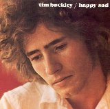 Tim Buckley:Buzzin' Fly