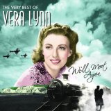 Vera Lynn: How Green Was My Valley