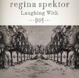 The Call sheet music by Regina Spektor