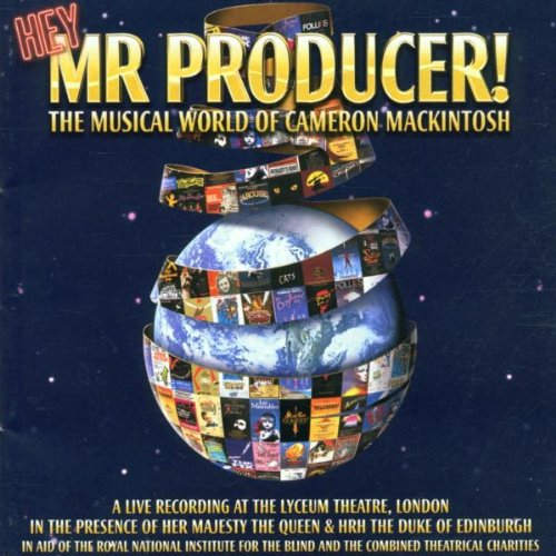 Stephen Schwartz A Musical Celebration (arr. Mac Huff) cover art