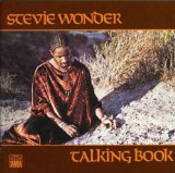Stevie Wonder:Superstition