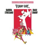 People (from Funny Girl) sheet music by Barbra Streisand