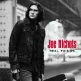 It Ain't No Crime sheet music by Joe Nichols