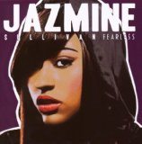 In Love With Another Man sheet music by Jazmine Sullivan