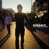 Embrace:Come Back To What You Know