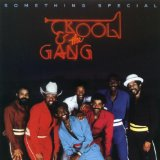 Get Down On It sheet music by Kool And The Gang